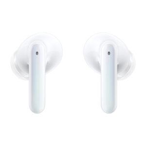 OPPO Enco X W71 White