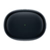 OPPO Enco X Black 59086