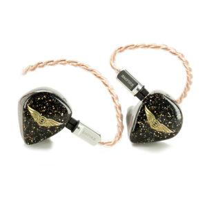 Empire Ears Bravado mk2