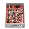 Burson Audio Playmate 2 (Basic) 58590