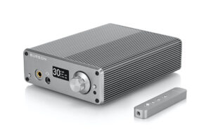 Burson Audio Playmate 2 (Basic)