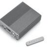 Burson Audio Playmate 2 (Basic) 58583