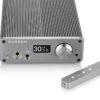 Burson Audio Playmate 2 (Basic) 58584