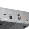Burson Audio Playmate 2 (Basic) 58585