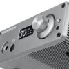 Burson Audio Playmate 2 (Basic) 58586