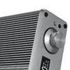 Burson Audio Playmate 2 (Basic) 58587