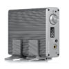 Burson Audio Playmate 2 (Basic) 58588