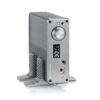 Burson Audio Playmate 2 (Basic) 58589