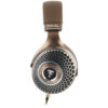 Focal Clear Mg 58447