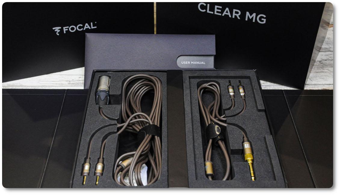 комплектные кабеля