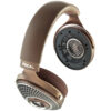 Focal Clear Mg 58441