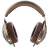 Focal Clear Mg 58439