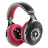 Focal Clear Mg Pro 58456