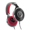 Focal Clear Mg Pro 58457