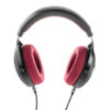 Focal Clear Mg Pro 58458