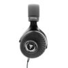 Focal Clear Mg Pro 58459