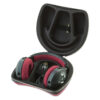 Focal Clear Mg Pro 58461