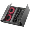 Focal Clear Mg Pro 58463