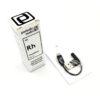 Periodic Audio Rhodium 60254