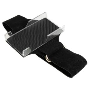 FiiO SK-M3 (Sports Armband for M3)