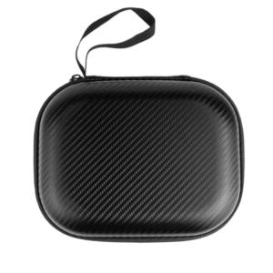 Кейс EVA Carbon Black (19*15*4.5 см)