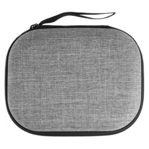 Кейс EVA Cotton Gray (19*15*4.5 см)