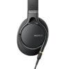 Sony MDR-1AM2B Black 60668