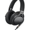 Sony MDR-1AM2B Black 60670
