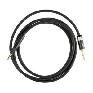 Кабель Era Cables MOMENTUM OYA 35S (1.2m)