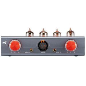 xDuoo MT-604