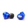 iBasso IT01x Blue 61990