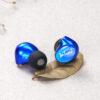 iBasso IT01x Blue 61992