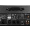 Naim Uniti Atom Headphone Edition (HE) 61942