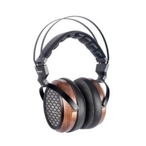 Sivga Audio P-II