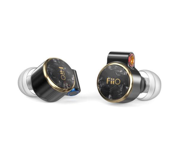 FiiO FD3 Black