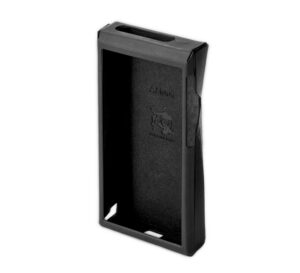 Astell&Kern SE180 Carrying Case Black