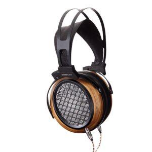 Sendy Audio Aiva
