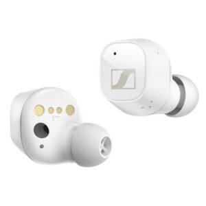 Sennheiser CX PLUS True Wireless White
