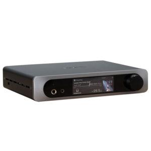 Matrix Audio Mini-i Pro 3