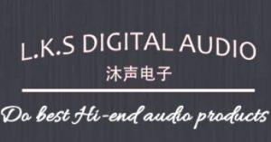L.K.S. Audio