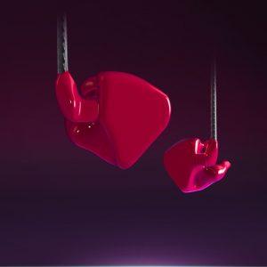 Ambient-Acoustics AM10 SpecialEdition