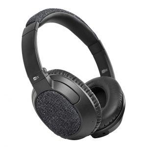 MEE Audio Matrix3 Low Latency