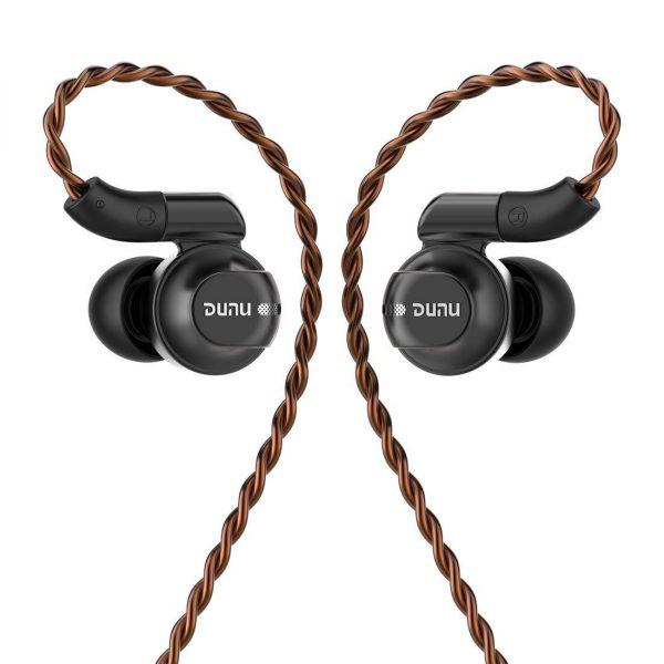 Dunu DK4001