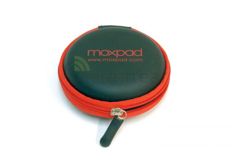 Чехол для наушников Moxpad