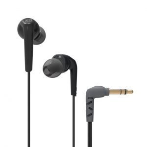 MEE Audio RX18 Black
