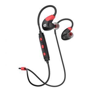 Mee Audio X7 Red