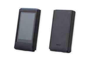Чехол MITER для iBasso DX120 Black