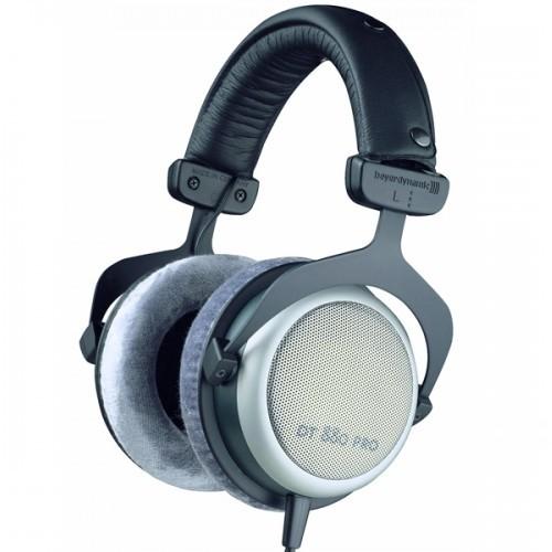 Beyerdynamic DT 880 Pro 250 Ом