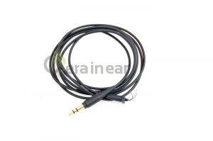 Односторонний кабель AKG K430