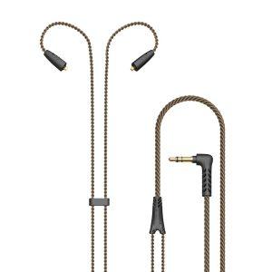 Кабель MEE Audio Audiophile Grade Premium MMCX